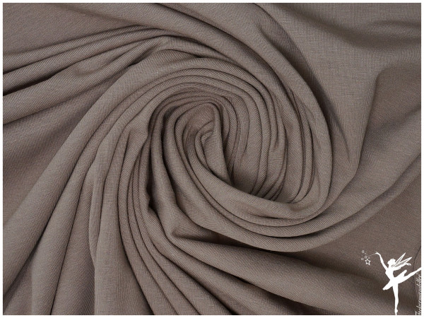 UNI Jersey Taupe (hell)