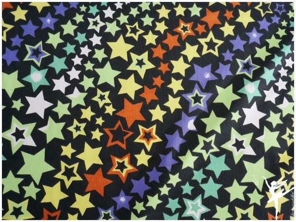 VICENTE Jersey STARS 80íger