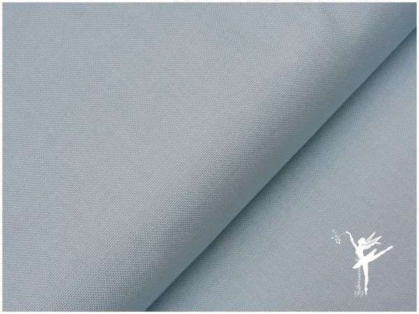 CANVAS UNI Hellblau