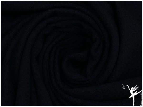 STENZO Uni Jersey BLACK